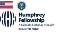 Hubert H. Humphrey Fellowship Program