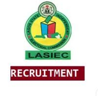 Lagos State Independent Electoral Commission Recruitment