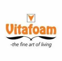 Vitafoam Nigeria PLC