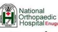 National Orthopaedic Hospital Enugu Recruitment