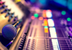 New Vacancies in a Reputable Online Radio Station