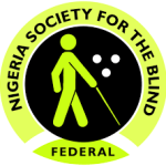 Federal Nigeria Society for the Blind (FNSB)