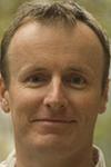 Andrew Dodd