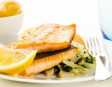 anti Aging Foods Thumb