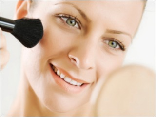 For Acne Scars, Ablative Lasers May Work Best featured image