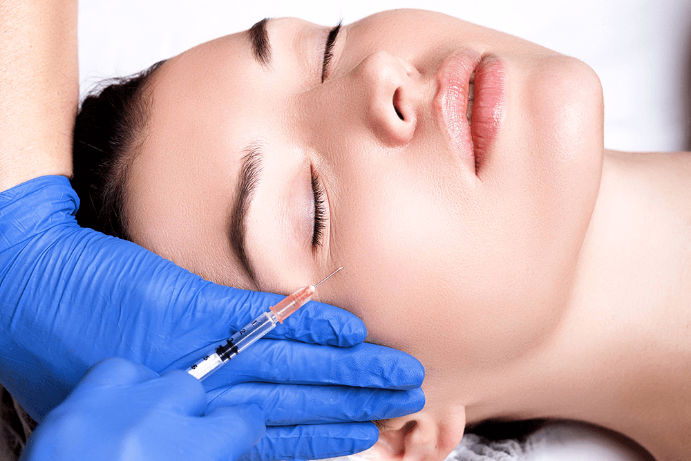 What to Know Before Going in for a Cosmetic Treatment featured image