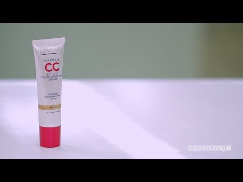What is CC Cream? featured image