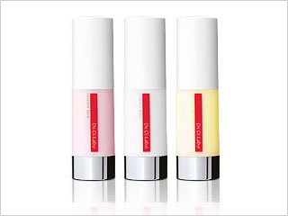 Three Primers For A Perfected Complexion featured image