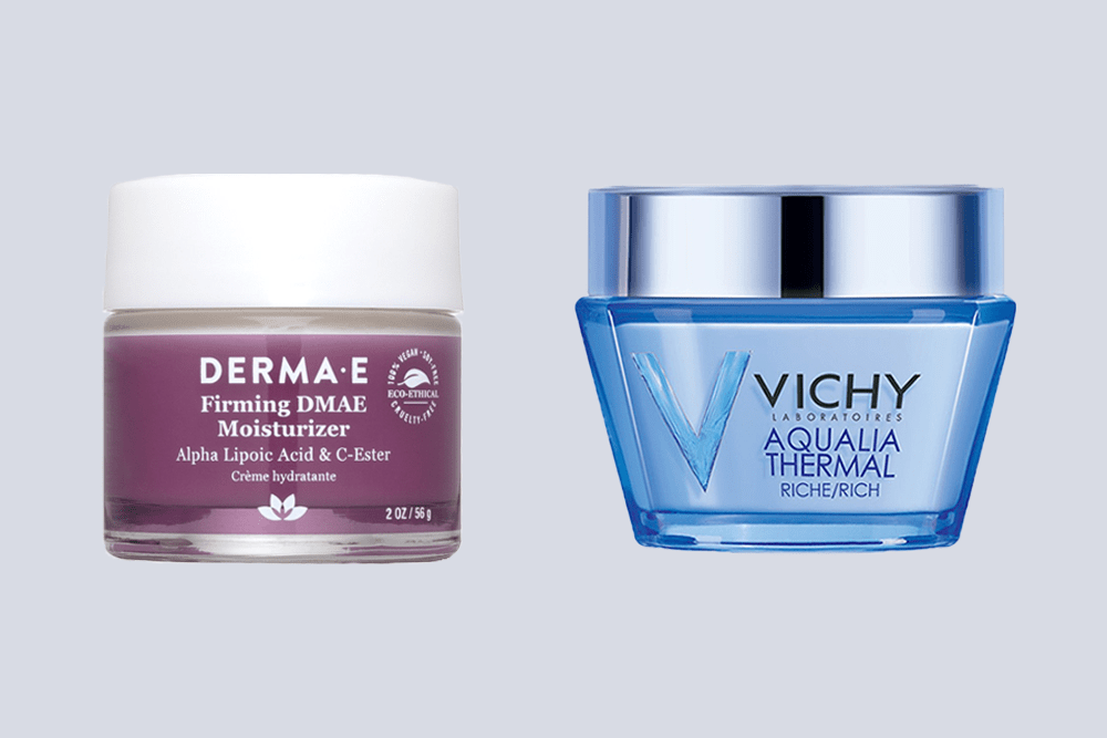 The Best Dry-Skin Moisturizers for Under $40 featured image