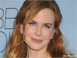 No Kidding: Nicole Kidman Confesses To Brief Botox Use featured image