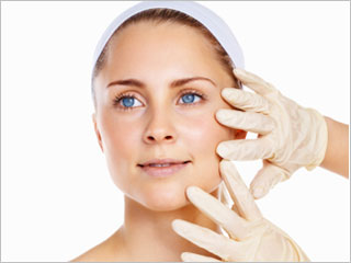 Rosacea Signs: What To Watch For featured image