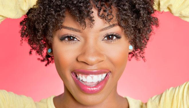 teeth Perfecters