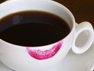 coffee-or-