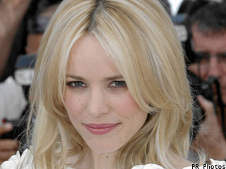 Rachel Mcadams' Crave-Worthy Cannes Makeup featured image