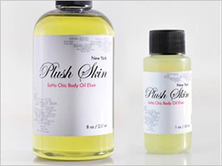New York-Inspired Skin Care featured image