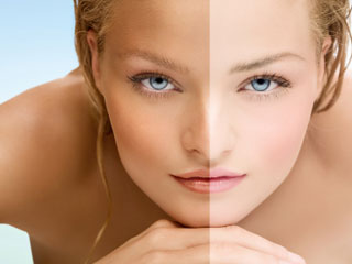 Get A Summer Glow This Winter featured image