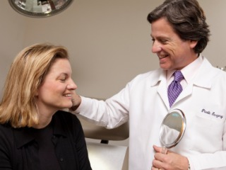 Questions To Ask Your Doctor Before Treatment featured image