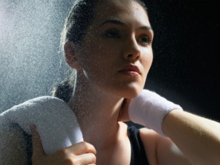 Super Sweaty? Help Is On The Way featured image