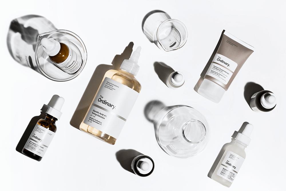 Estée Lauder Is Acquiring DECIEM Beauty Group For $2.2 Billion featured image