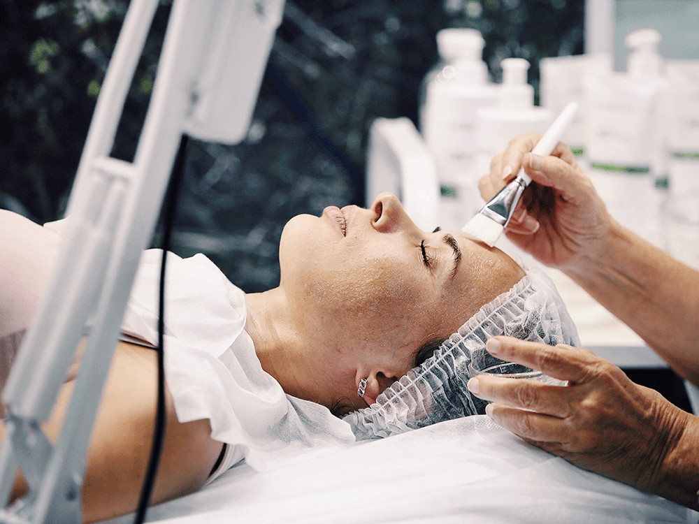 New Statistics Show This Collagen-Boosting Procedure Is Majorly Trending featured image