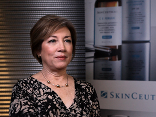 A Skin Cancer Survivor Shares Her Story Of Prevention And Protection featured image