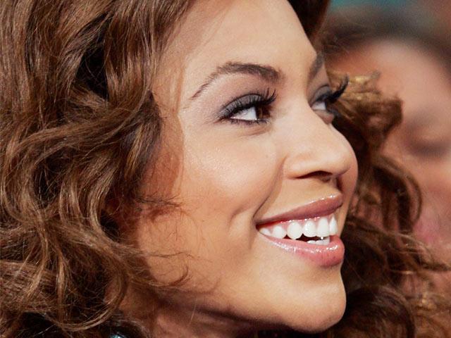 Beyoncé'S Lash Secret featured image