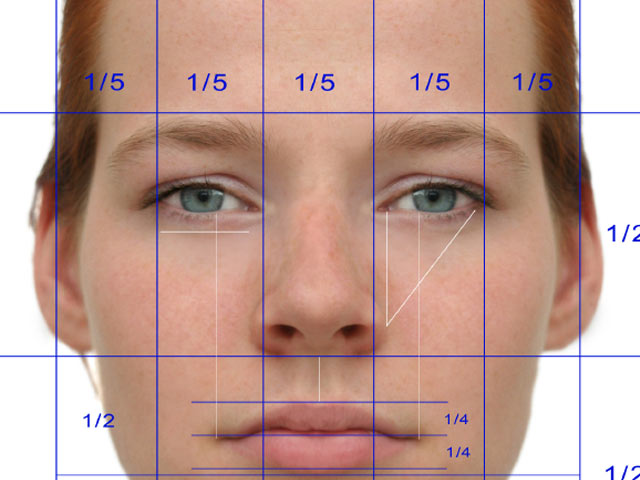 Are Face Transplants The Wave Of The Future? featured image
