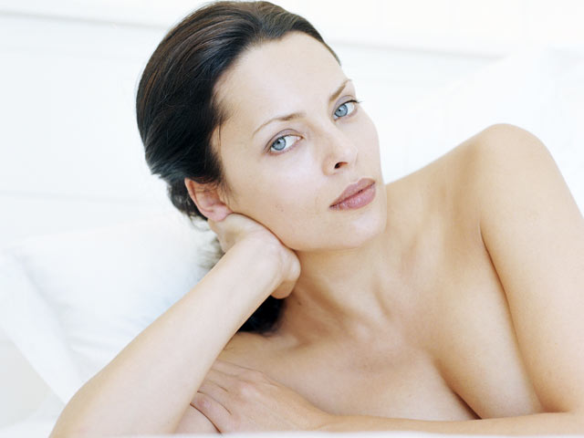 Cosmetic Breast Surgery After 35 featured image
