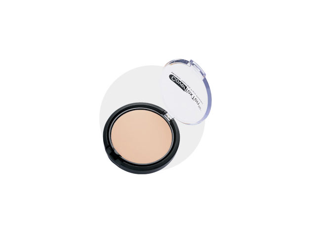 Wrinkle-Reducing Powder At The Drugstore featured image