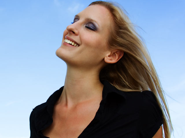How Botox Can Save Your Neck featured image