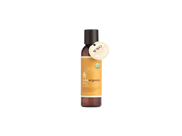 An Organic, Charitable Mom-And-Baby Skincare Line featured image