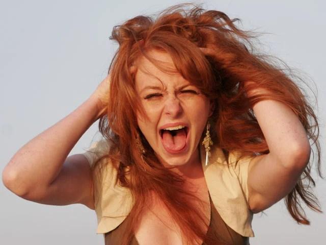 hairspray-