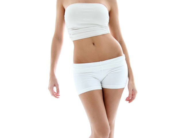 Liposuction And Lower Risk featured image