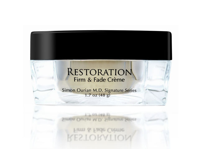 Brighten And Tighten With A Profusion Of Proven Ingredients featured image