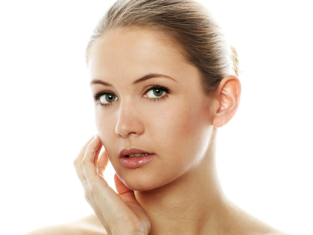Which Injectables Are Used In A Nonsurgical Nose Job? featured image