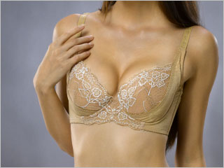 do-breast-