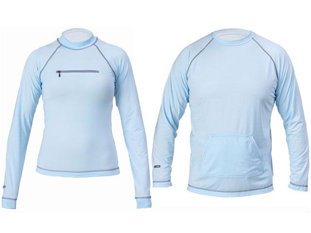 shirts-tha