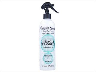 spray-away