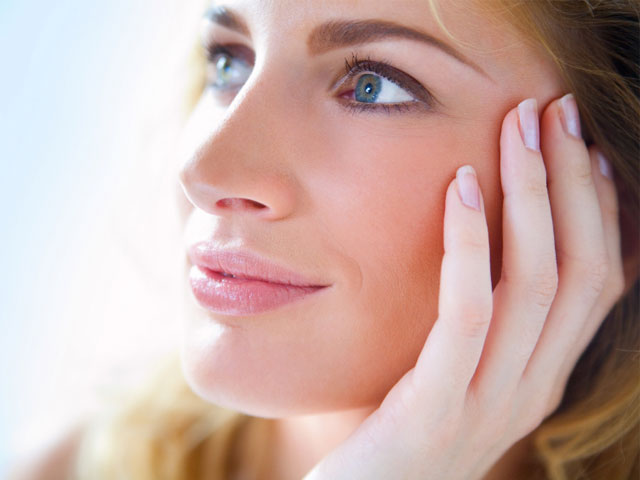 Treating Your Face? Don't Forget Your Hands! featured image