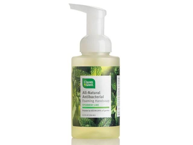 hand-soap-