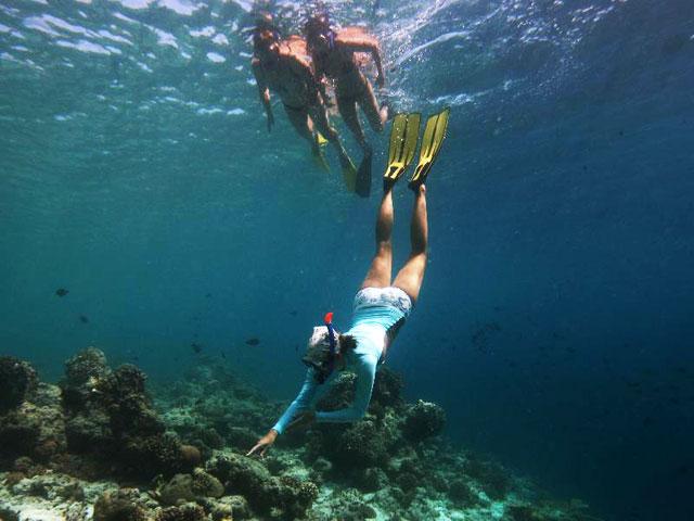 cousteau-c