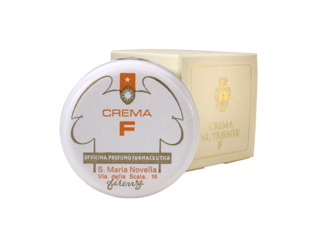 a-cream-wi