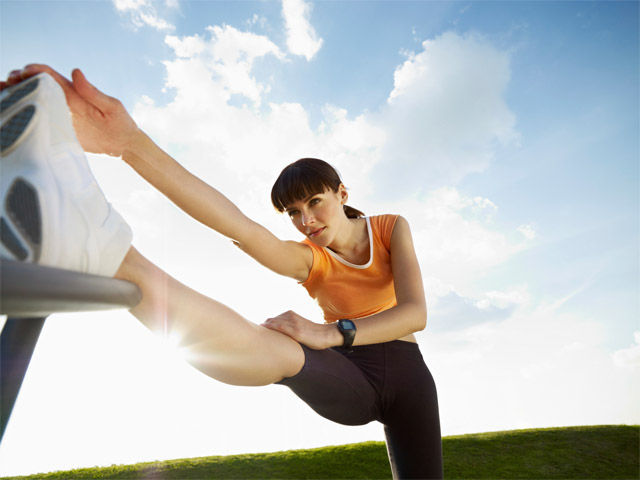 When To Exercise After A Tummy Tuck featured image