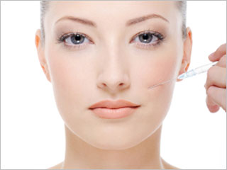 Fillers With Far Less Pain featured image