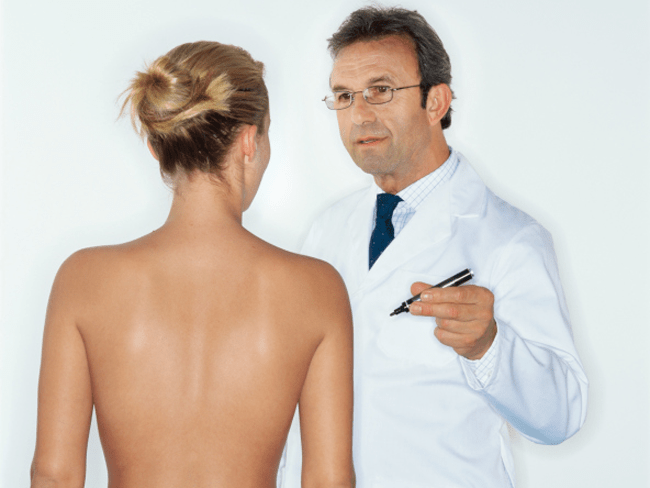 Avoid Plastic Surgery Dangers featured image