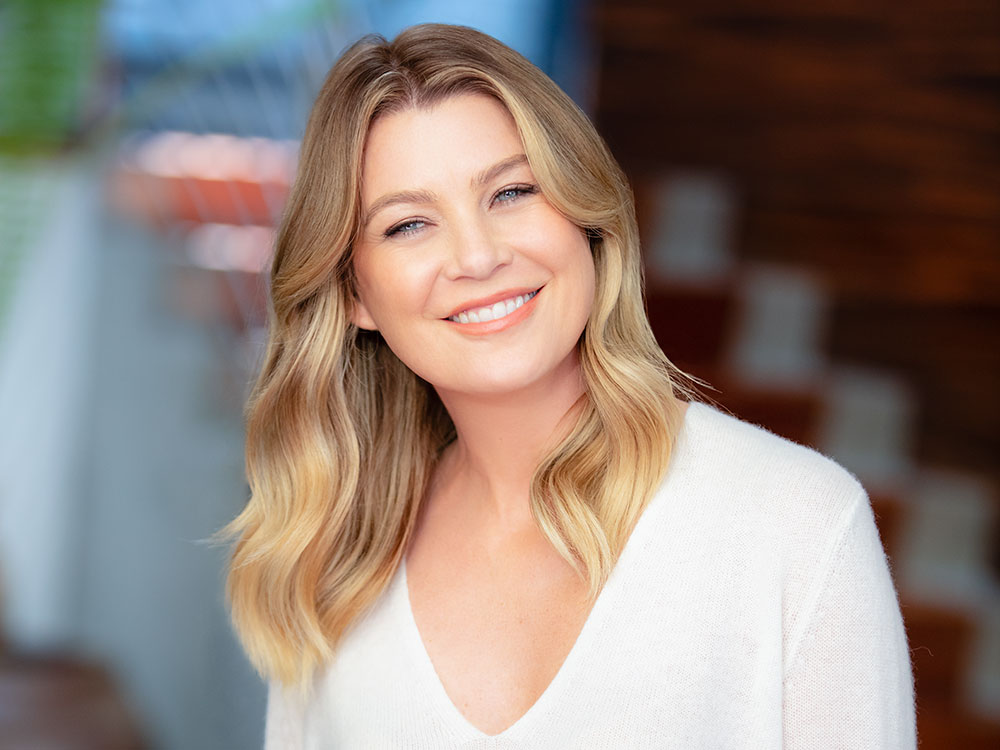 The Facial Ellen Pompeo Says Gives Her Tighter Skin featured image