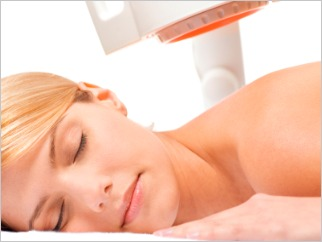 5 Pain-Free, But Effective, Skin Treatments featured image