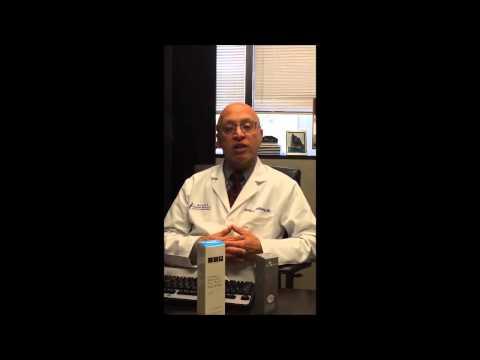 Essential Skin Care – Dr. David Goldberg Mini Series featured image