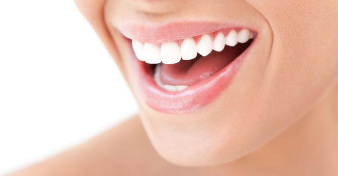 TeethShift