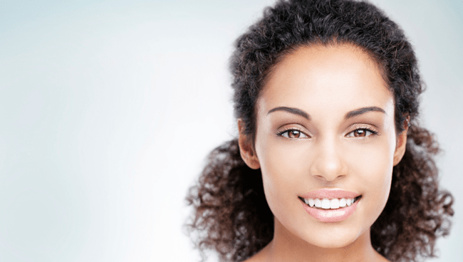 Two Ways Your Teeth Might Be Aging Your Face featured image